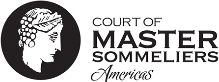 Court of Master Sommeliers USA